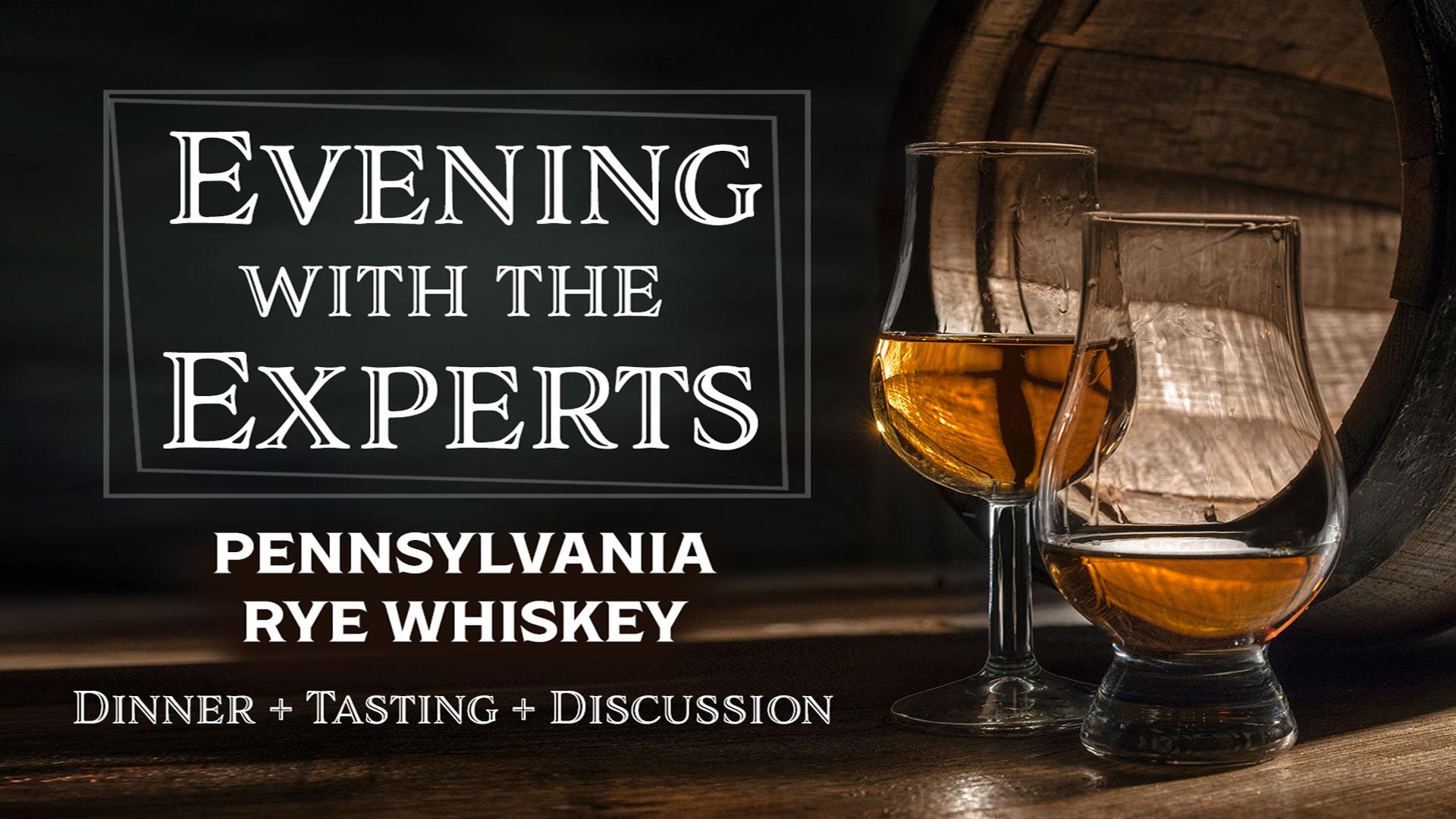 Rye_Whiskey_Event.jpg